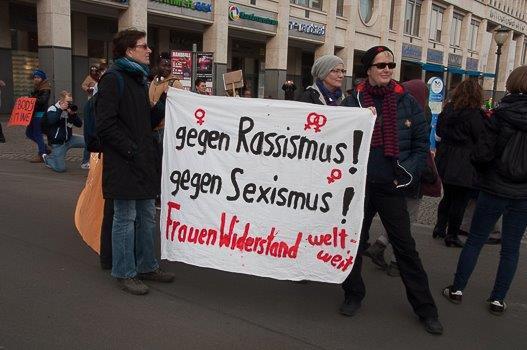 15_03_07_gegen_sexismus_weltweit