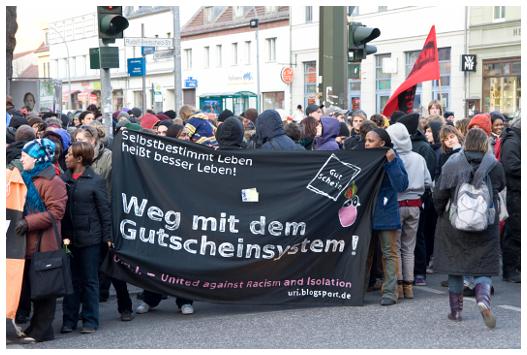 8mrzdemopotsdam20112Foto©Adrienne Gerhäuser