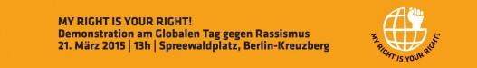 de_farbig_Briefkopf_Demoaufruf