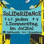 solidaridance