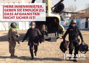 pro_asyl_afghanistan_postkarte_web_sep16